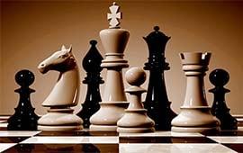 satranç kursu